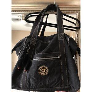 Kipling Weekend Bag